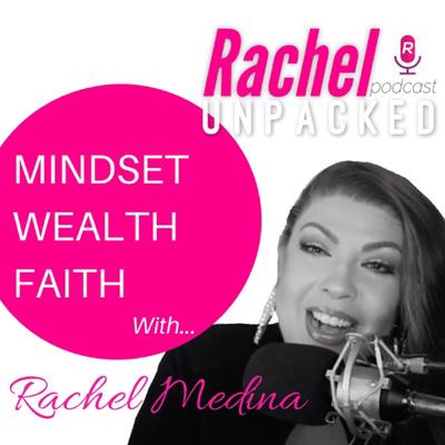 Rachel Unpacked