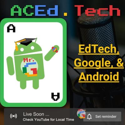 ACEd Tech