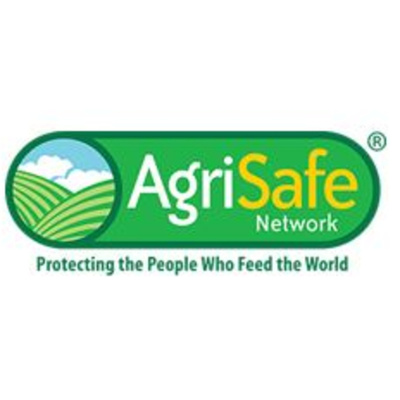 AgriSafe Network