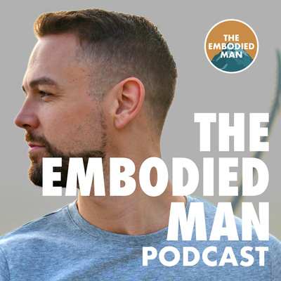 The Embodied Man