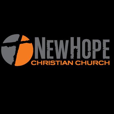 New Hope Christian Church- Roanoke