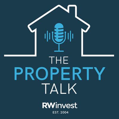 The Property Talk - RWinvest