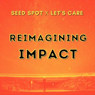 Reimagining Impact