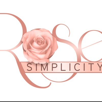 Rose Simplicity