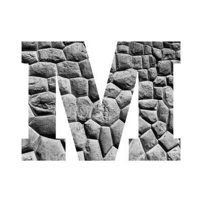 Megalithic Marvels