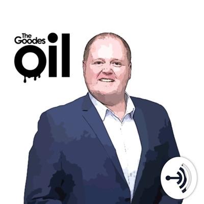 The Goodes Oil