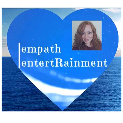 empath entertRainment