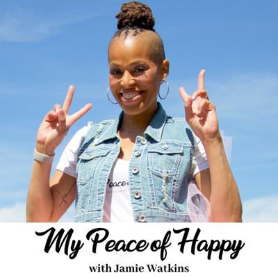 My Peace of Happy