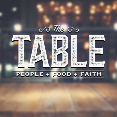 The Table Dallas