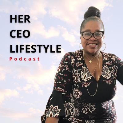 Her CEO Lifestyle