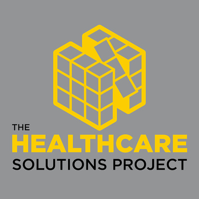 The Healthcare Solutions Project