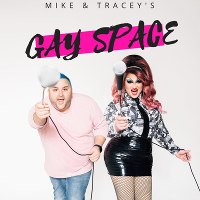 Gay Space