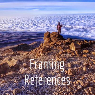 Framing References