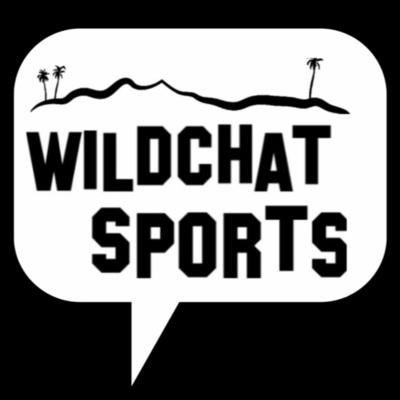 Wildchat Sports