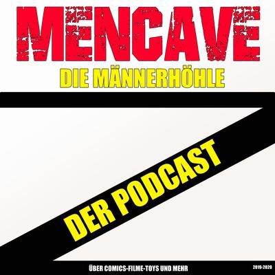 MenCave