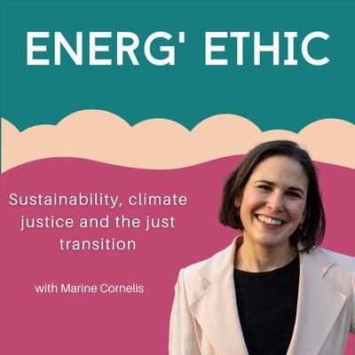 Energ'Ethic