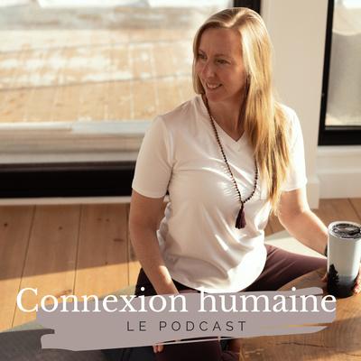 Connexion humaine