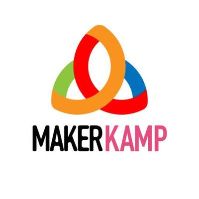 MakerKamp ile Teknoloji Sohbetleri