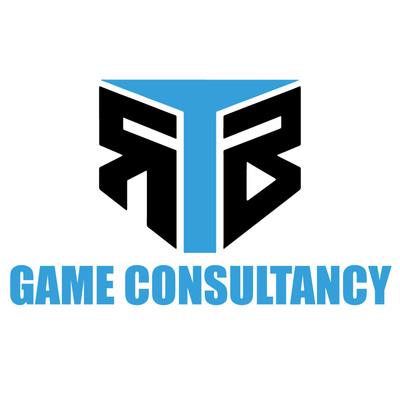 Game Consultant