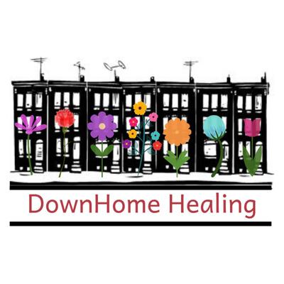 DownHome Healing