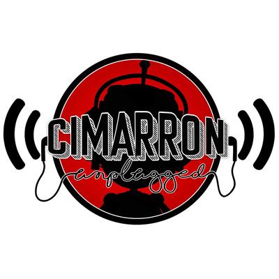 Cimarron Unplugged