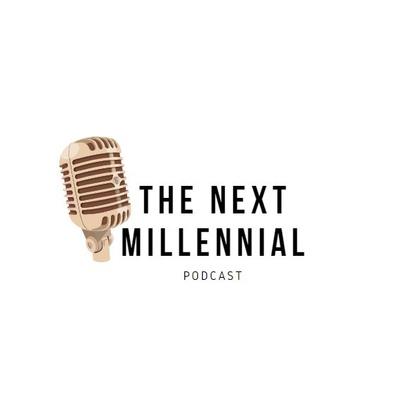 The Next Millennial