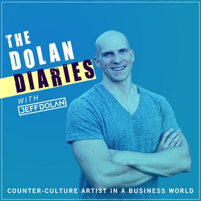 The Dolan Diaries