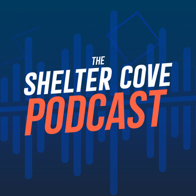 The Shelter Cove Podcast