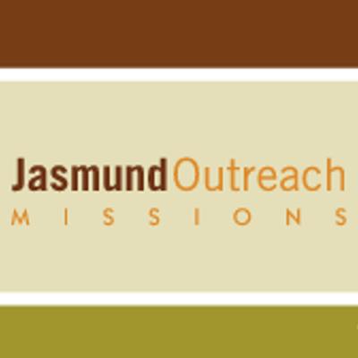 Jasmund Outreach