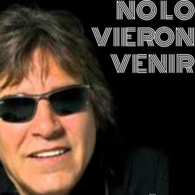 No Lo Vieron Venir