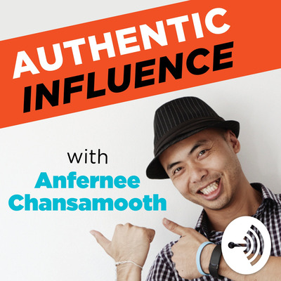 Authentic Influence