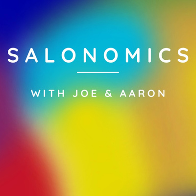 Salonomics