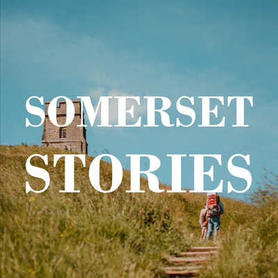 Somerset Stories