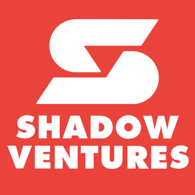 Shadow Ventures Podcast