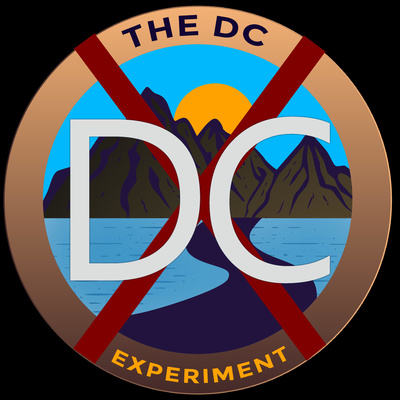 The DC Experiment