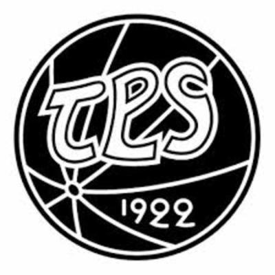 FC TPS: Podcastit