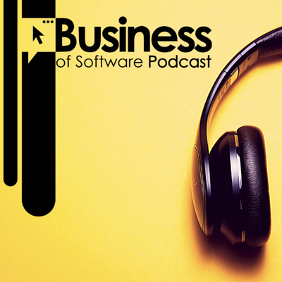 Business of Software Podcast