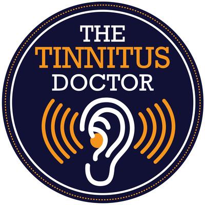 The Tinnitus Doctor