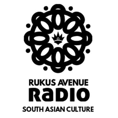 Rukus Avenue Radio