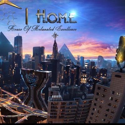 H.O.M.E. (House Of Melanated Excellence )