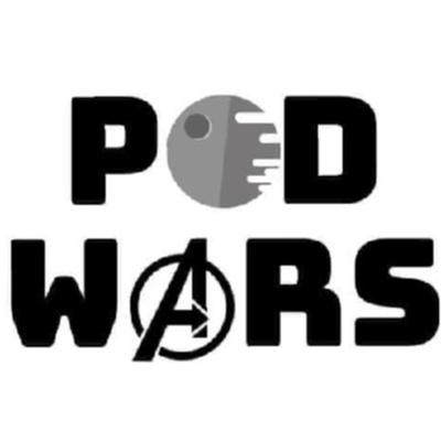 Pod Wars
