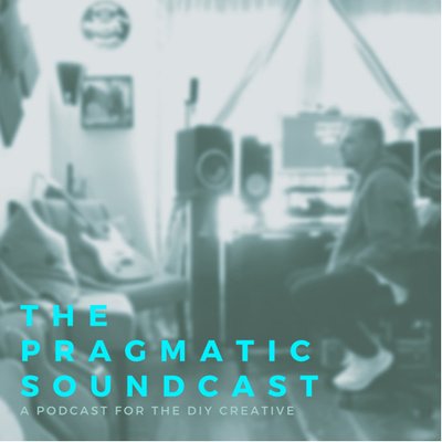The Pragmatic Soundcast