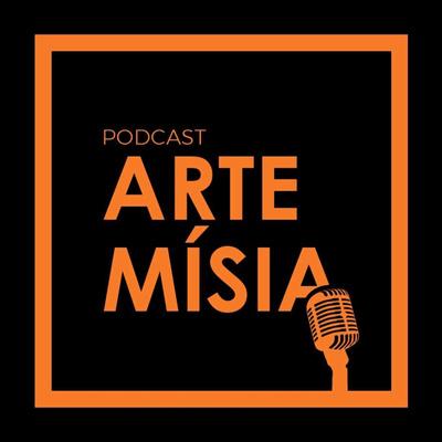 Podcast Artemísia