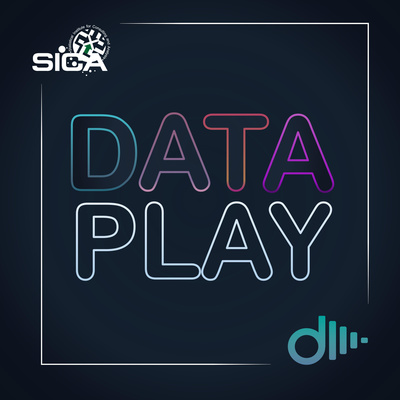 Data Play Podcast