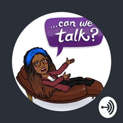The HypnoSistah Podcast!