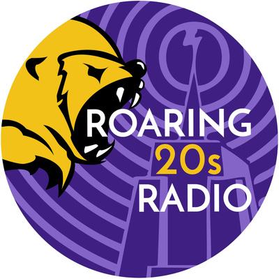 Roaring 20s Radio