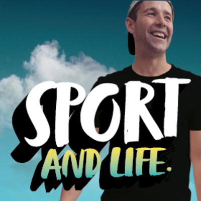Sport and Life