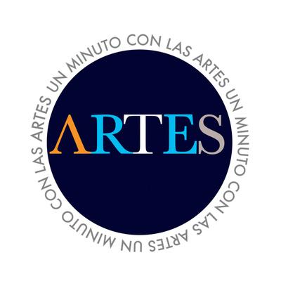 Un Minuto Con Las Artes www.unminutoconlasartes.com