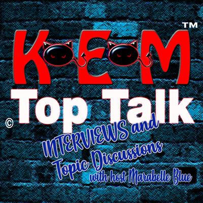 KEM Top Talk