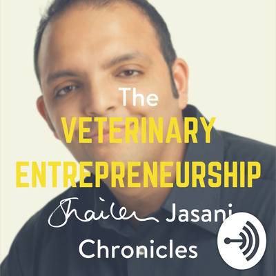 Veterinary Entrepreneurship